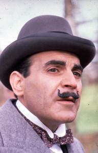 Suchet_Poirot