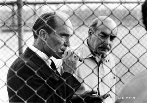 """Don't worry about anything, Frankie Five Angels."" ""Thanks Tom. Thanks."" ―Frank Pentangeli and Tom Hagen"